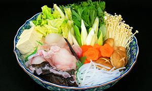 全国のふるさと納税情報ページ。島根県浜田市のふるさと納税情報。島根県浜田市のふるさと納税はSUNチャンネルで。