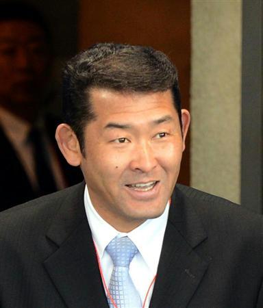 石井 浩郎(いしい ひろお)議員 ツイート  政党 自由民主党 選挙区/肩書