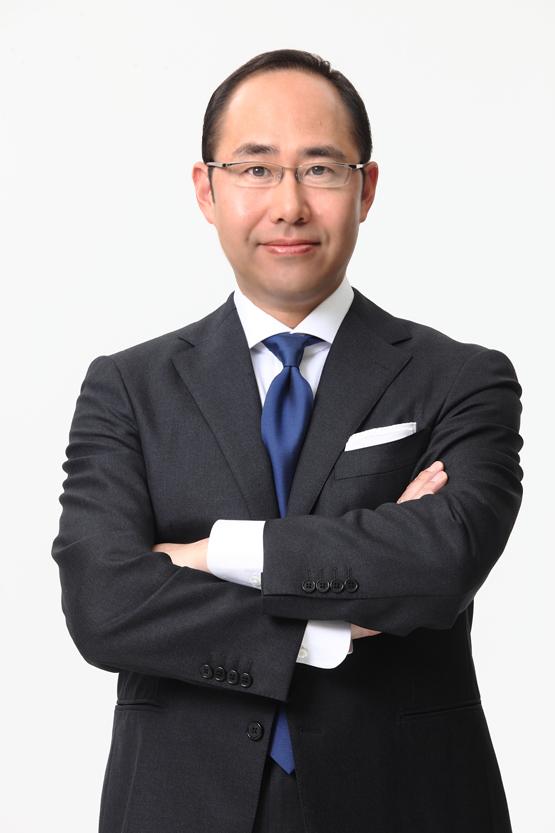 細田 健一(ほそだ けんいち)