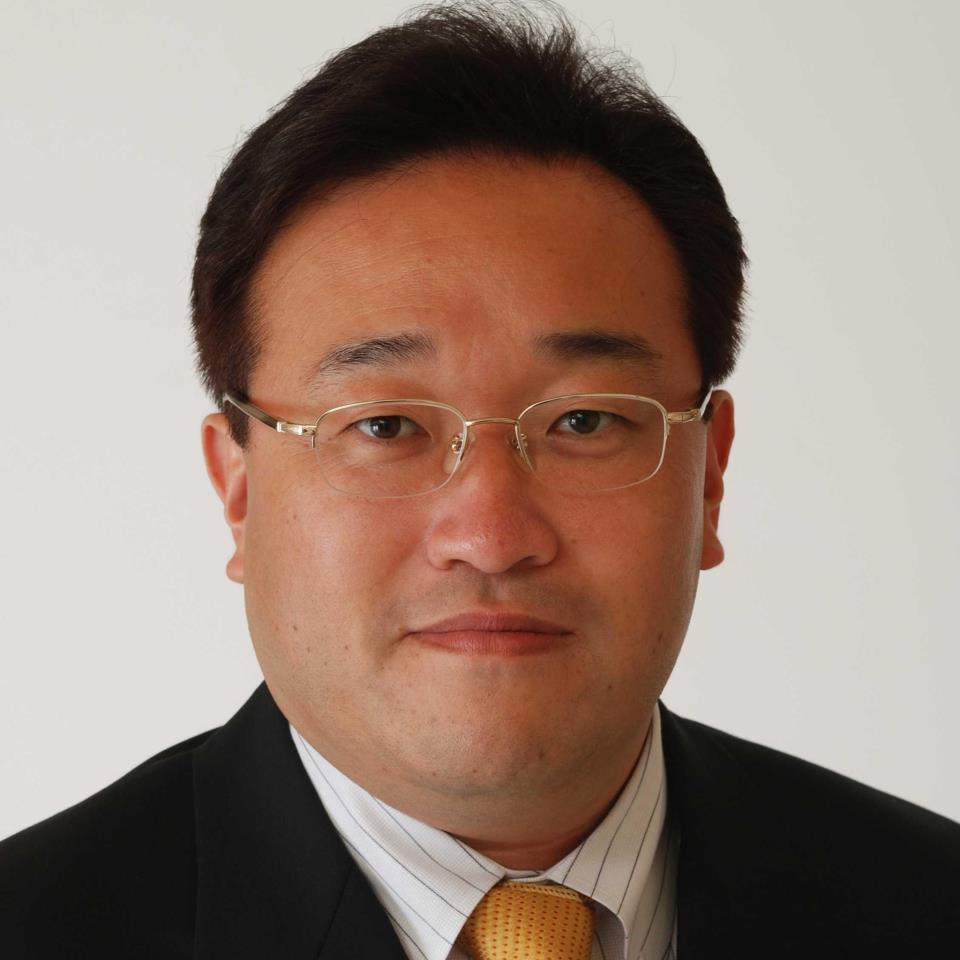 参議院選挙 【東京都選挙区】当落予想|立候補 …