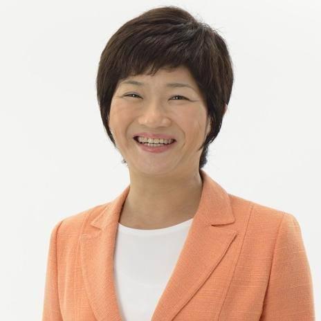 西村 智奈美  (にしむら ちなみ)