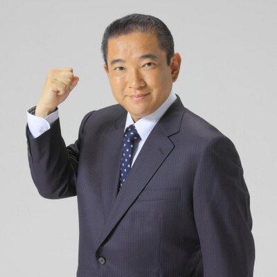 本村 賢太郎(衆議院議員・希望...