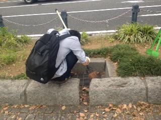 鈴木 威芙槻