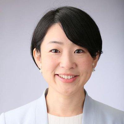 平山 佐知子(ひらやま さちこ)