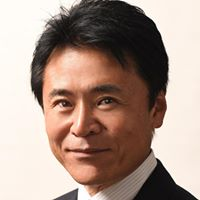 串田 誠一(くしだ せいいち)
