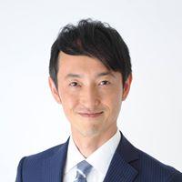 宮川 伸(みやかわ しん)