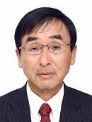 大塚 明廣(おおつか あきひろ)