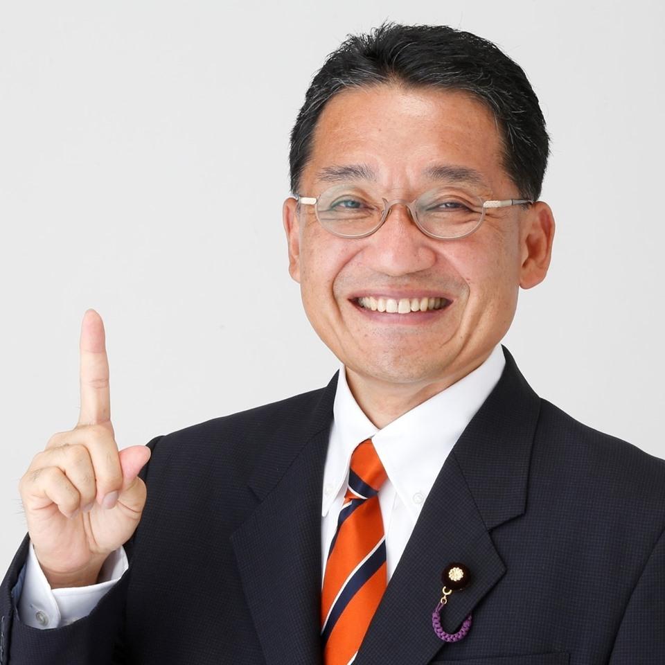 熊谷 裕人(くまがい ひろと)
