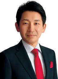 梅村 聡(うめむら さとし)